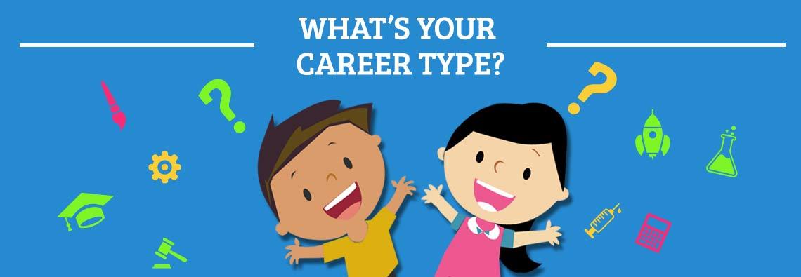 career-blog-banner