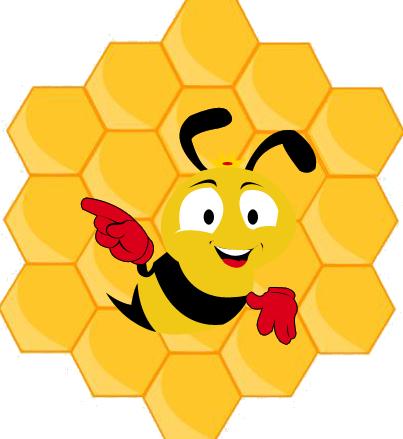 Honey-Guard