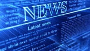 journalism_board