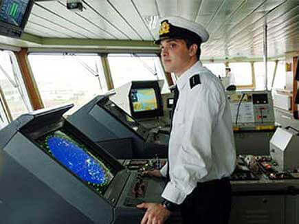 Career at Merchant Navy source: naidunia