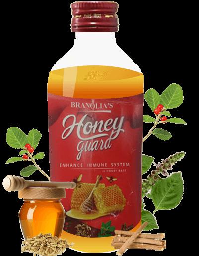 honey-guard_new-4copy-copy