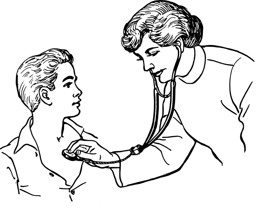 ayurvedic-treatment