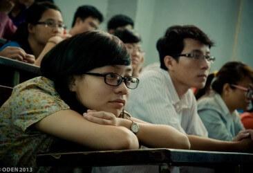 odisha-students