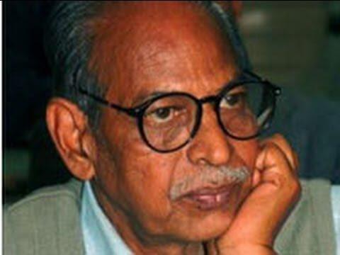 Sadhu Meher