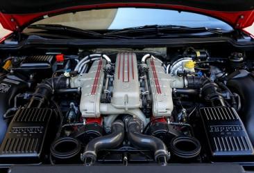 automobile-engineering