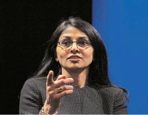Nisha Biswal - Odiya Bahu