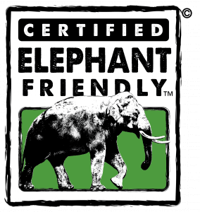 elephant-friendly-logo