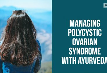 PCOS syndrome