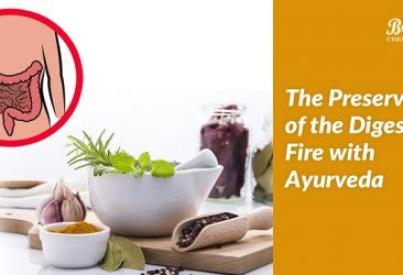 ayurvedic medicine for digestion problem